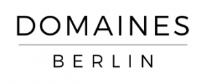 Domaines - Berlin
