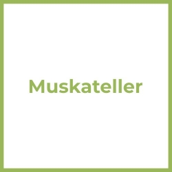 Muskateller