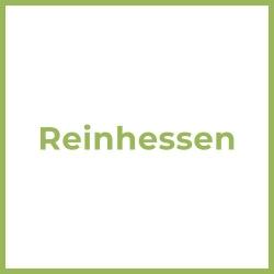 Reinhessen
